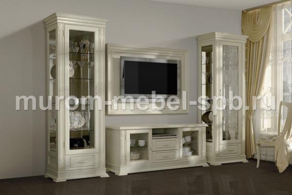 Фото Набор мебели Гранада в гостиную