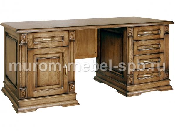 Фото Письменный стол Флоренция-2