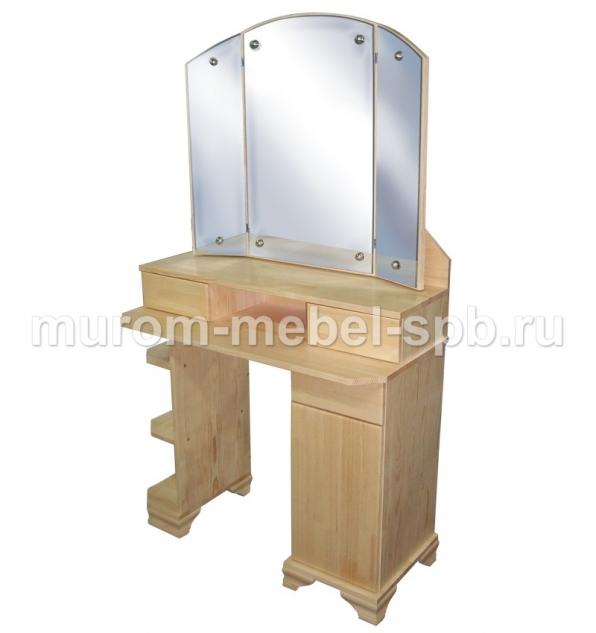Фото Дамский столик Муромец