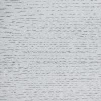 Белая эмаль с серебряной патиной