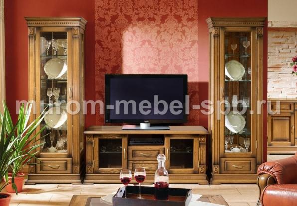 Фото Набор мебели Гранада 2 в гостинную