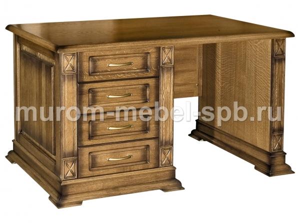 Фото Письменный стол Флоренция-1